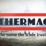 Thermac video thumbnail